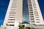 Отель San Diego Suites