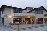 Отель Simbad Hotel & Bar