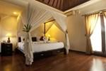 Вилла Bali Nyuh Gading Villas