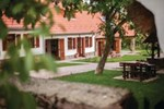 Апартаменты Holiday home Fö u.-Kékkút