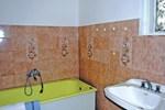 Апартаменты Holiday home Balaton Utca-Gyenesdias
