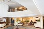 Отель Premier Hotel Regent