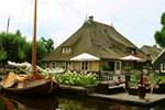 Апартаменты de Oude Herbergh