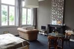 Мини-отель Op de Burg