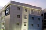 Отель Aditya Hometel