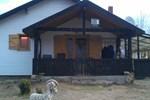 Casa La Obreaja