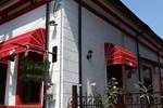Гостевой дом La Storia Guest House