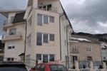 Apartament Bunloc Residence