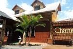 Гостевой дом Pousada Iguassu Charm Suites