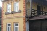 Гостевой дом Casa cu Cerdac