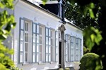 Апартаменты De Pastorie / Residentie Glorius