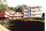 Silver Oak Hotel