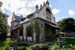 Гостевой дом Vila Walter & Son