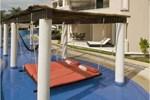 Отель Encanto Aventuras Club Golf & Marina Condo Hotel