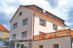 Apartment U Novych Domovu