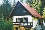 Апартаменты Holiday home Zlata Vyhlidka