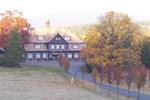 Апартаменты Holiday home Bedrichov