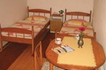Апартаменты Holiday home Loukov IV
