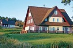Holiday home Horni Mala Upa