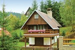 Holiday home Dolniky