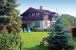 Holiday home Valterice