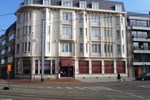 Отель Value Stay Blankenberge City Centre