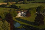 Гостевой дом Landgoed Altembrouck