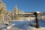 Апартаменты Lifjell Sol