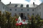 Отель Hovde Gård