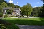 Гостевой дом Moulin de Lisogne