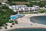 Hotel White Lagoon