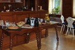 Гостевой дом Pension Liberta