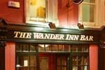 Гостевой дом The Wander Inn Bar & Accommodation
