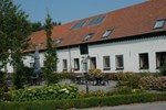 Мини-отель Landgoed Lemmenhof