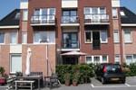 Апартаменты Zeewind