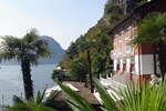 Отель Elvezia al Lago
