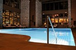 Отель Elatos Resort & Health Club