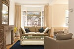Short Stay Apartment Royal Nassau
