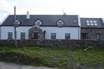 Гостевой дом O'Grady's Guesthouse