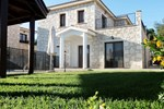 Вилла Agios Charalampos Villa