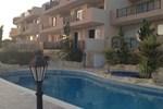 Апартаменты Leda Heights Resort