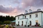 Отель Lisloughrey Lodge