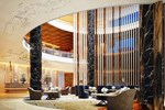 Отель Bank Hotel Kunming