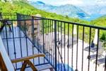 Апартаменты Montenegro Stone Bridge