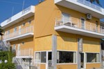 Апартаменты Karagiannis