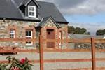 Апартаменты Millgrange Cottages