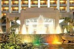 Hna Resort