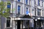 Отель O'Loughlins Hotel