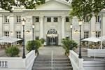 Отель Park Hyatt Mendoza Hotel, Casino & Spa