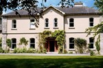 Мини-отель Rossnaree House